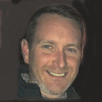 Brian M. Sutherland