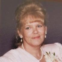 Mrs. Marianne Bruno