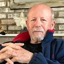 Ronald Wayne Feldman