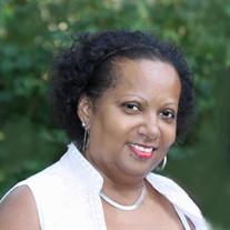 Beryl J. Rambaran - Nelson