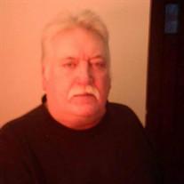 Richard Leroy Erwin Jr.