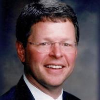 Stephen Joseph Oats