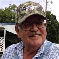 Jimmy L. Lowe