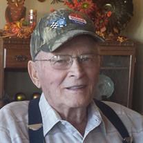 Lloyd W. Timmerman