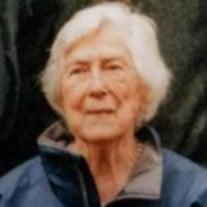 Jeanne K. Lincoln