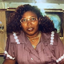Evelette Limage