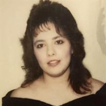 Donna Medina