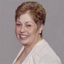 Mrs. Doris Nichols Smith