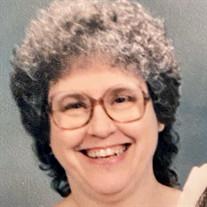 Denise Tabor