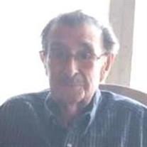 Mackie J. Arellano