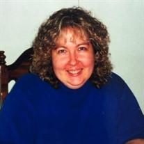 Ms. Michelle Lynn Maurisak