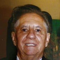 Juan Albert Sandoval