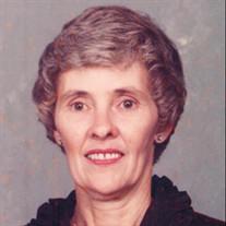 Barbara Sue Hill Sams