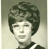 Kathy Pride