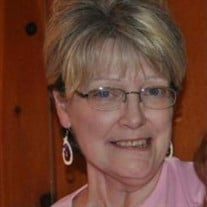 Kathi Ellen Allen Gill