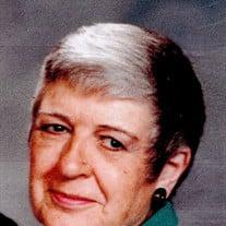 Helene T Gleason
