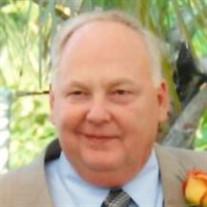 Anthony J. Wameling