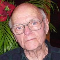 Lennox Jack Sutton