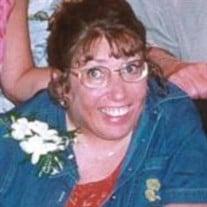 Ann M. Allen (Camdenton)