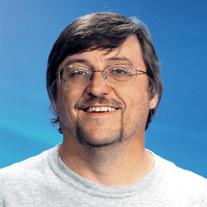 Rick Robert Tenhundfeld