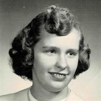 Helen V LoBrutto