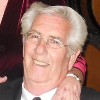 Frank J. Hoffman
