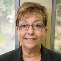 Sharon Anne Testa