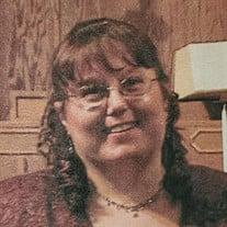 Kimberly Ann Colvin