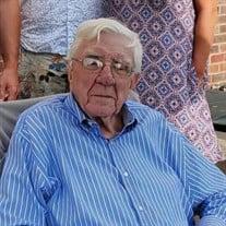 Mr. Gerald A. Crandall