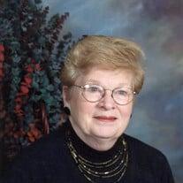 Adela Griffel