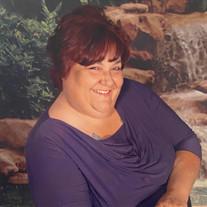 Mrs. Rhonda R. Saxon