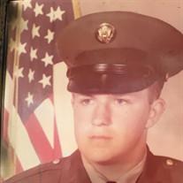 Robert Edward Hannigan Jr.