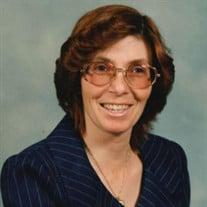 Pamela A. Remmers