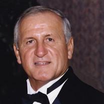 John DeFilippis