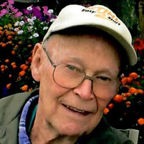 Edward G. Emerich