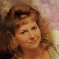 Sheila Faye Copenhaver