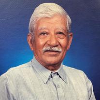 Fernando R. Fonseca