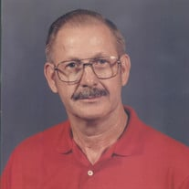 Donald Somers