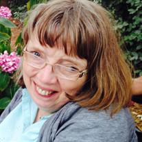 Christine A. Snyder