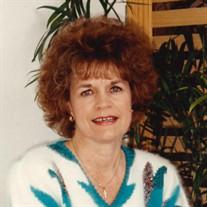 Marilyn J. Stoneham