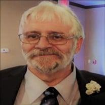 Daryl Keane Freeman