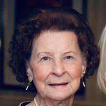Helen Gates