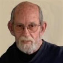 Walter Barnett