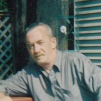 Michael L. Trombley