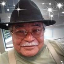 Jose Guadalupe Najera