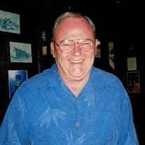 Robert E. Hassard
