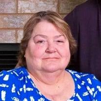 """Diana L. """"DeeDee"""" Redieske-Cumberland"""