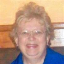 Helen E. Sambuca