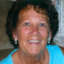 Arlene E. Schmuck