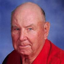 Mr. Felix W. Kimich